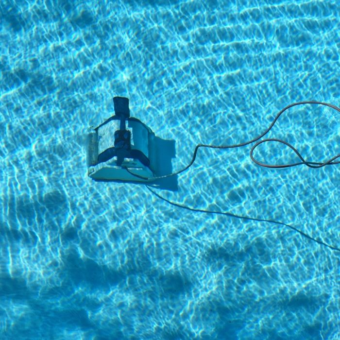 Pool Resurfacing service in San Antonio texas