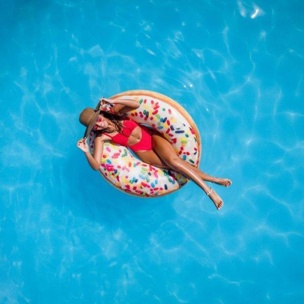 Pool Resurfacing services San Antonio tx