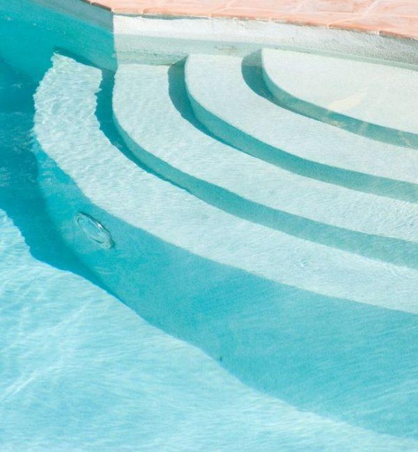 Pool Resurfacing service San Antonio tx