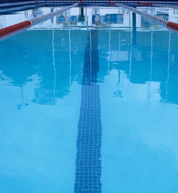 Pool Repair services in San Antonio Tx
