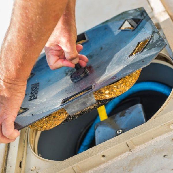 Swimming Pool Pump Repair San Antonio Texas